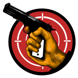 Image of Mercenary persona